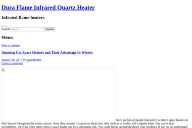 Psychiatra lek. med. Sławomir Lewandowski - Seksuolog Grudziądz