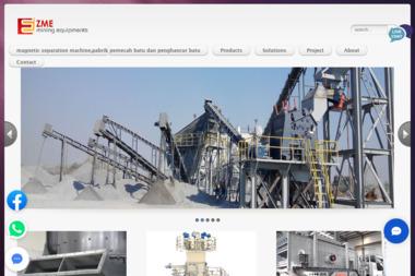Zielona Energia Słońca - Energia odnawialna Lubań