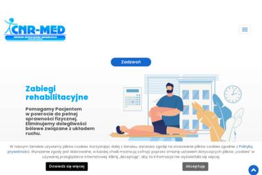 Centrum Nowoczesnej Rehabilitacji - Masaż Dla Kobiet w Ciąży Kędzierzyn-Koźle