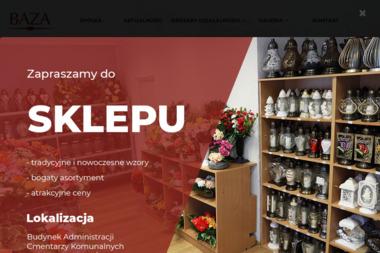 Hotel Ratuszowy - Lokale gastronomiczne W艂oc艂awek