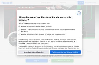Legia Fight Club - Sporty walki, treningi Warszawa