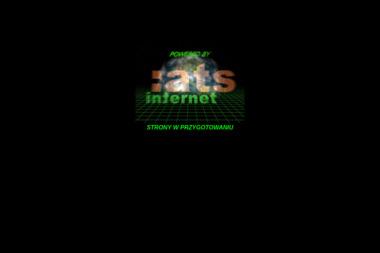 Centrum Ortopedycznym MAX-MED - Ortopeda Radom