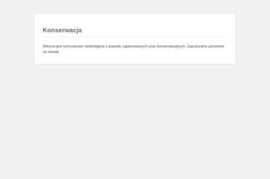Mega-Net - Internet, Hosting, Domeny Inowrocław