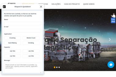 SZKOŁA JĘZYKÓW OBCYCH OPTIMA - Nauczyciele angielskiego Sandomierz
