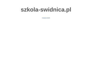 Getlingua - Szkoła Językowa Świdnica