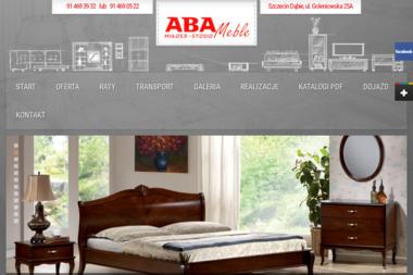 ABA-MEBLE - Meble Szczecin