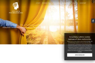 Centrum Psychologiczne - Terapia uzależnień Świdnica
