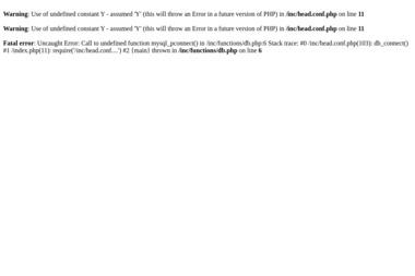 Ludwisiak-Stomatologia - Protetyk Toruń