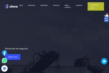 AUTO COMPLEX - Wypożyczalnia Samochodów Krosno