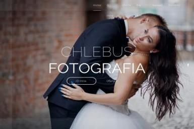 Chlebus Fotografia - Fotograf Suwałki