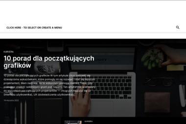 Agencja fotograficzno – reklamowa BLUEPIXEL - Sesja Zdjęciowa Kozienice