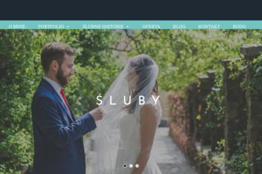 Foto-Migawki MD - Sesje zdjęciowe Stalowa Wola