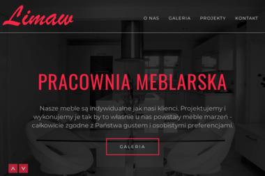Limaw - Szafy Rzeszów