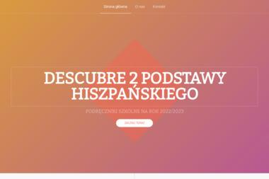 Piotr Ciemniejewski Photography - Sesje zdj臋ciowe Pozna艅