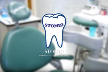 STOMID - Protetyk Grudziądz