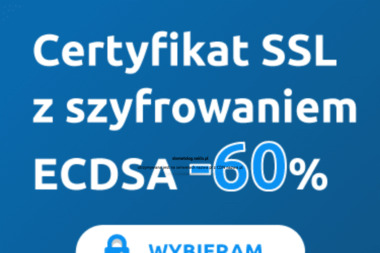 Lekarz Stomatolog Marta Jakś - Protetyk Nakło nad Notecią