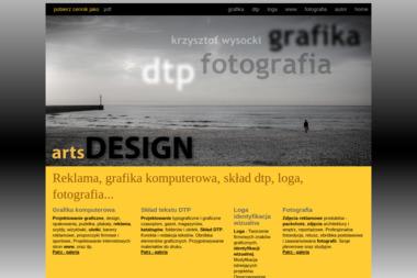 artsDesign - Sesje zdjęciowe Kędzierzyn-Koźle