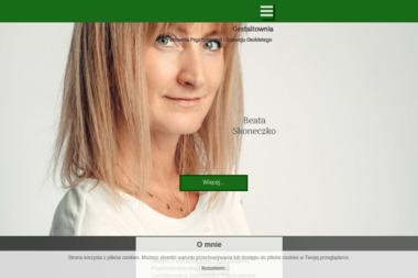 Gestaltownia Beata Skoneczko - Leczenie Alkoholizmu Bełchatów