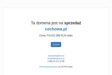 Restauracja Cechowa - Gotowanie Chorzów