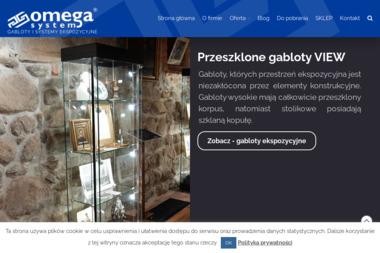 expozycja.info - Meble dla firmy i biura Siemianowice Śląskie