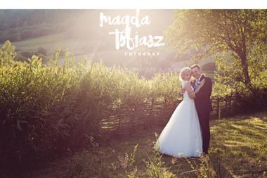 Magdalena Tobiasz-Dawidowicz - Sesje zdjęciowe Łańcut