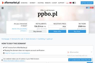 Pracownia Projektowa Budownictwa Ogólnego - Projektant instalacji elektrycznych Zielona Góra