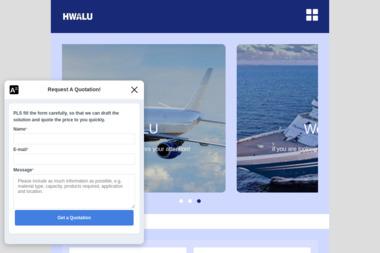 Karabuła Rent a Car - Wypożyczalnia samochodów Zakopane