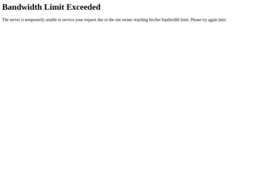 SELLTEX - Sprzedaż Tkanin Kraków