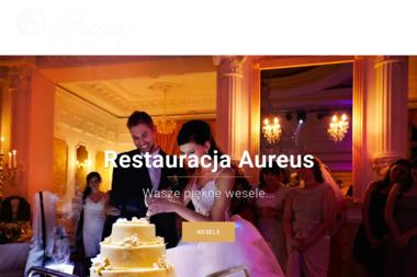 Aureus - Catering Słupsk