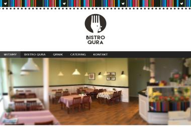 Bistro Qura - Usługi Cateringowe Koszalin
