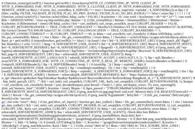 Chat Kursy Językowe - Nauczanie Języków Skarbimierz Osiedle