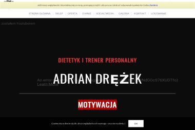 Doktor Masa - Trening Personalny Ostrołęka