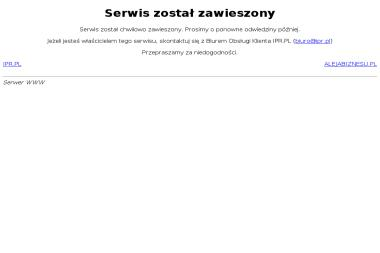 Dom Gościnny Ela - Noclegi Rzeszów