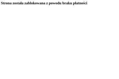 Gaja - Diabetolog Poznań