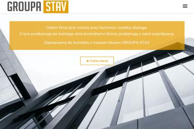 Groupa STAV - Ogrodzenia Betonowe Rybnik