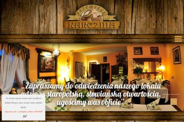 Przemyska Karczma - Catering Przemyśl