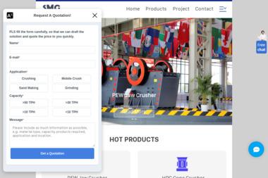 Katering Galicjanka - Catering świąteczny Orły