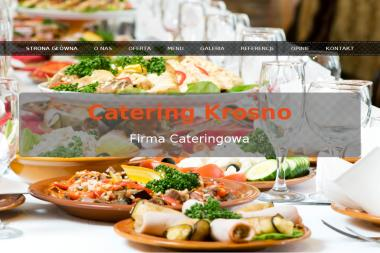 Catering Marex - Catering Krosno