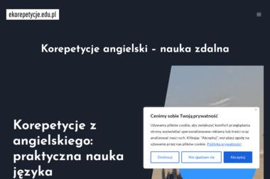 Language Land - Nauczyciele angielskiego Busko-Zdrój