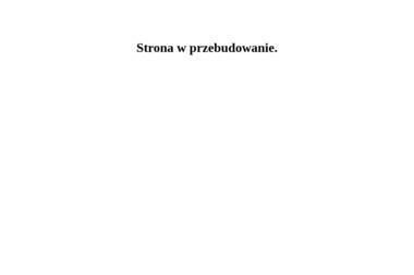Lumacars - Wypożyczalnia samochodów Knurów