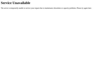 Magnat - Firma Gastronomiczna Suchedniów