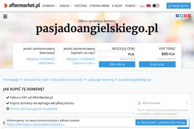 English 4 You and Me - Szkoła językowa Brzeziny