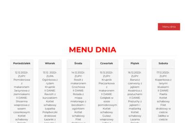 Werona Catering - Catering Dla Firm Piotrków Trybunalski