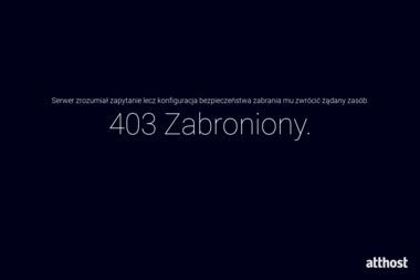 """FIRMA MOTORYZACYJNA """"WERRA"""" - Przeglądy i diagnostyka pojazdów Złotów"""