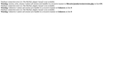 TATA - wypożyczalnia przyczep i samochodów - Wypożyczalnia samochodów Bytom