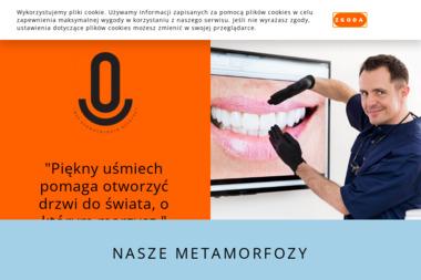 Stomatologia Sosnowiec L&P Wesoły Stomatologia Estetyczna - Dentyści Sosnowiec