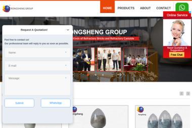 Argrent - Wypożyczalnia samochodów Bydgoszcz