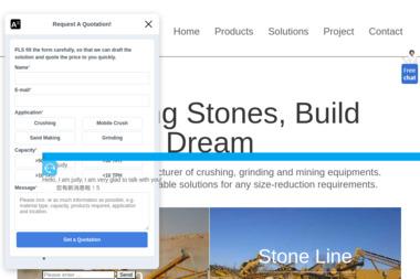 AUTO BODEK - Wypożyczalnia samochodów Koszalin