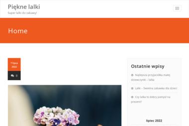 BeActive BeFit - Trener Osobisty Rzeszów