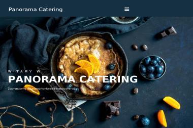Catering Panorama - Catering Dietetyczny Jelenia Góra